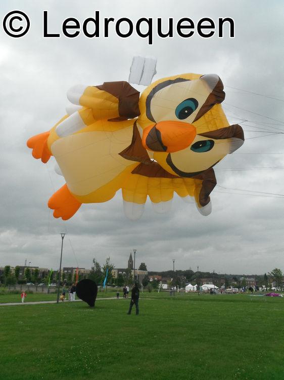 image de la fete du vent
